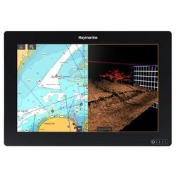 Raymarine AXIOM 12 RV