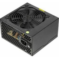 Блок питания Accord ATX 1500W GOLD ACC-1500W-80G RTL