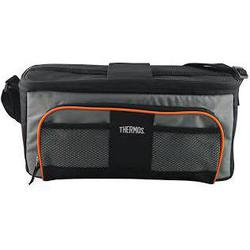 Thermos E5 Lunch Lugger 490766