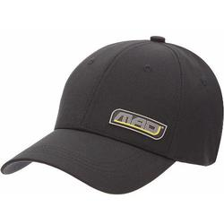 Кепка MAD FLEXFIT Cap