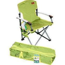 Кресло Camping World Dreamer Chair (зеленый)
