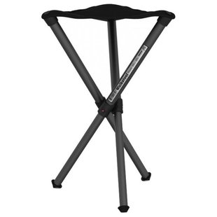 Стул Walkstool Basic 50