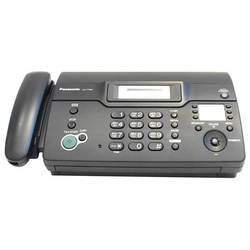 Panasonic KX-FT934RU