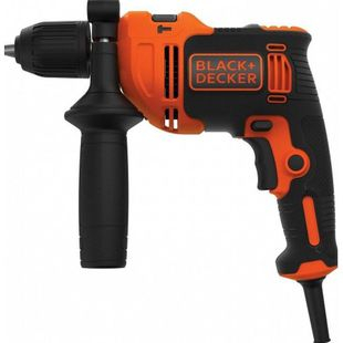 Black&Decker BEH710-QS