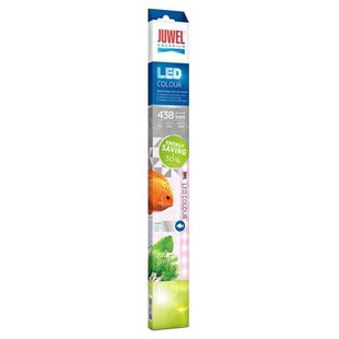 Лампа 12 Вт Juwel LED Colour (86844)