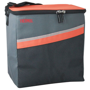 Сумка-термос Thermos Classic 24 Can Cooler (17л)