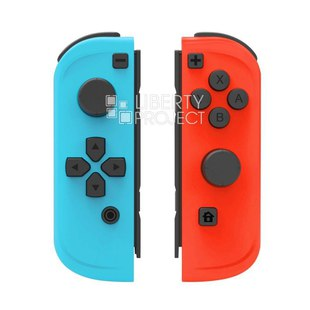Контроллеры для Nintendo Switch (TNS-1810)