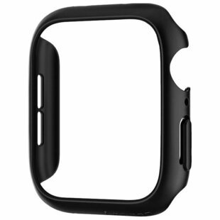 Чехол Spigen Thin Fit для Apple Watch Series 4 44mm