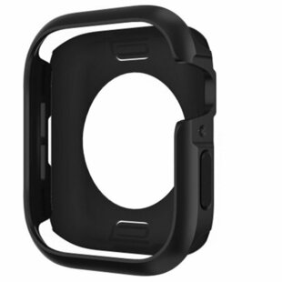 Чехол SwitchEasy Odyssey для Apple Watch Series 4/5 44 мм