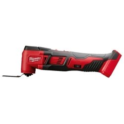 Milwaukee M18 BMT-0