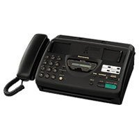 Panasonic KX-FT22 RS