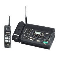 Panasonic KX-FTC47BX