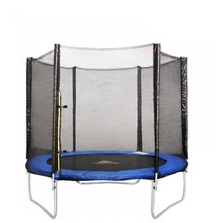 DFC Trampoline Fitness 9FT-TR-E